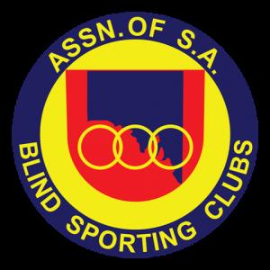 Blind_Sports_SA_1