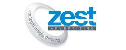 Zest Advertising
