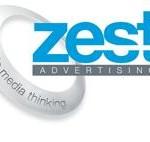 Zest - Logo